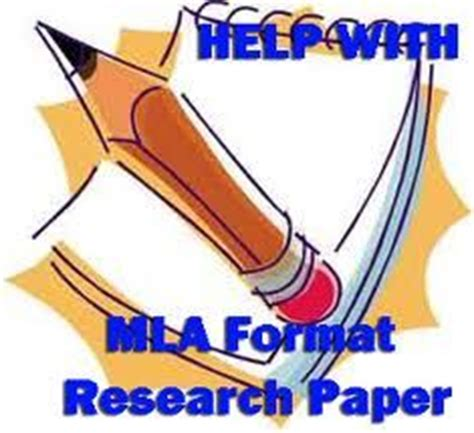 Research paper on stretching
